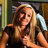 Veronica Mars TV Quotes on Sex
