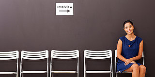 Master These 14 Interview Questions