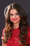 Selena Gomez Flaunts Her Maybe-Single Status at the ESPYs