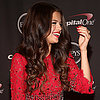 Selena Gomez at the ESPY Awards 2013 | Pictures