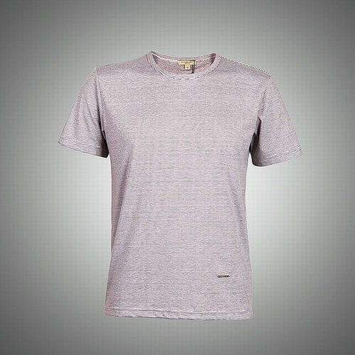 Things Almost all workers Doesn't like Over TEE SHIRT BURBERRY HERREN 0193
