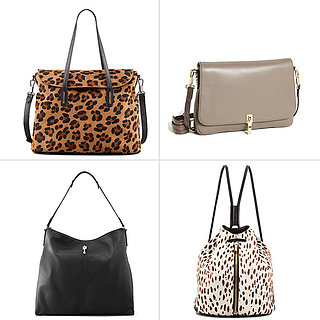 Shop Elizabeth and James Handbags