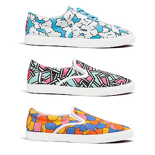 BucketFeet For Kids