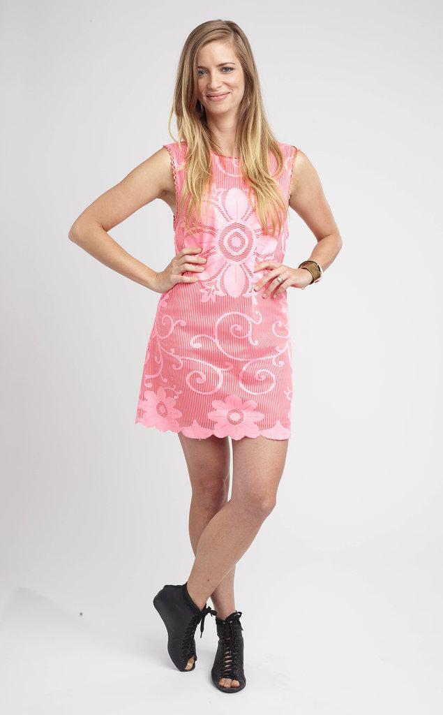 Amanda Valentine, Season 11