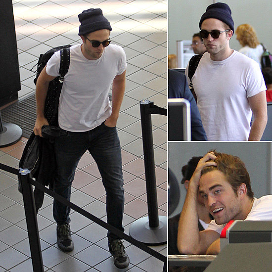 http://media1.onsugar.com/files/2013/07/17/995/n/1922398/51328a44569c0648_ThreeimageRightstacked.xxxlarge/i/Robert-Pattinson-LAX-Pictures.jpg