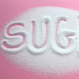 Foods Surprisingly High in Sugar