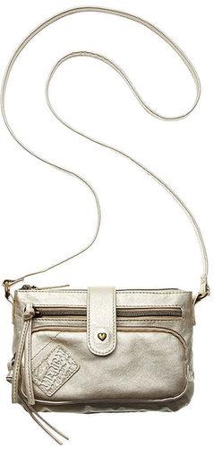 American Rag Handbag, Carine Crossbody