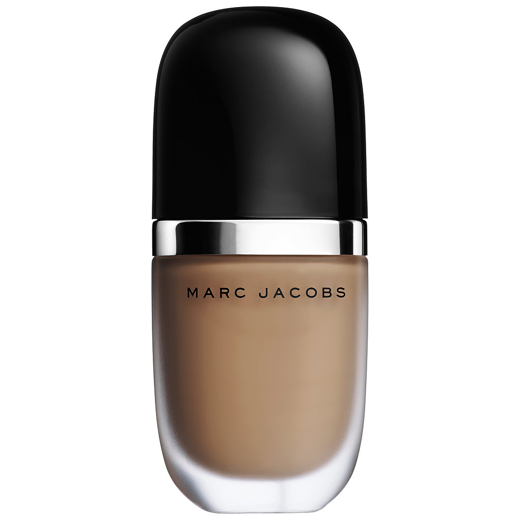 Genius Gel Super-Charged Foundation in 82 Cocoa Light ($48)