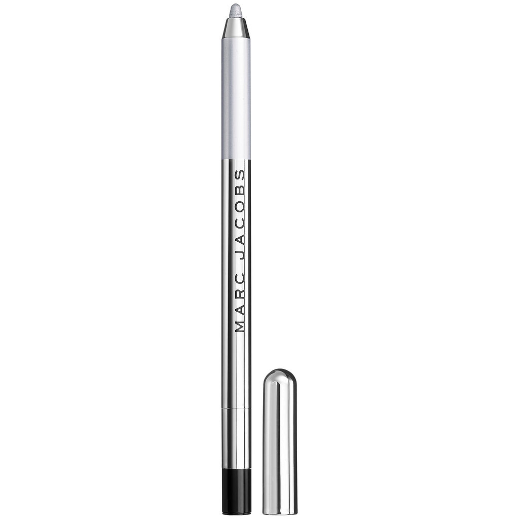 Highlighter Gel Crayon in 50 N(ice) ($25)