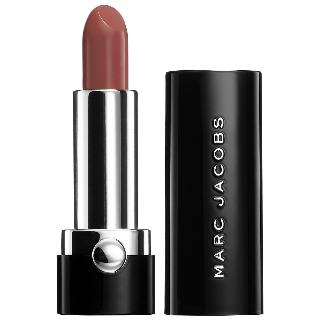 LoveMarc Lip Gel in 114 Understudy ($30)
