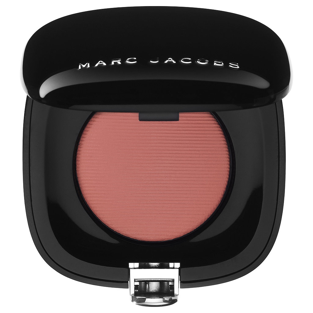 Shameless Bold Blush in 204 Obsessed ($30)