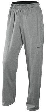 Nike KO Poly Fleece Men's Training Pants