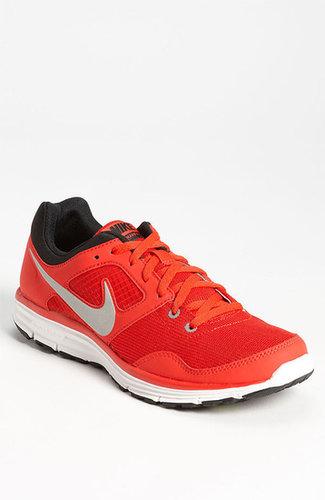 Nike 'LunarFly+ 4' Running Shoe (Men)