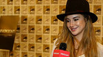 "Shailene Woodley Reveals Which ""Badass"" Stunt She Missed Out On Filming Divergent"