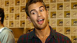 "Theo James on Divergent's Four: ""He Has a Masculinity Beyond His Years"""