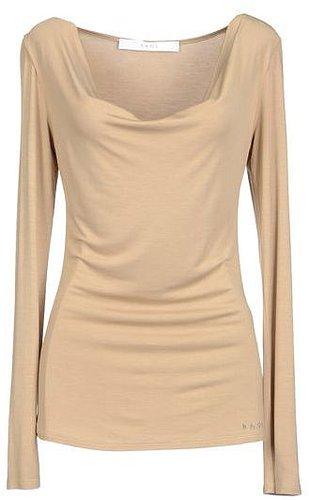 KAOS Long sleeve t-shirt