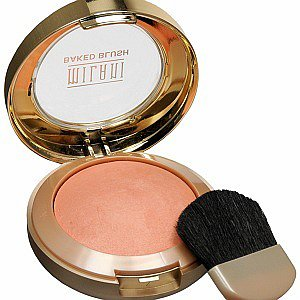 Milani Baked Powder Blush, Luminoso 05