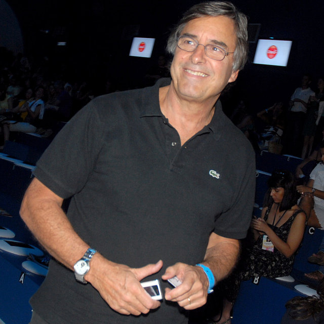 Elite Models Founder John Casablancas Dead at 70