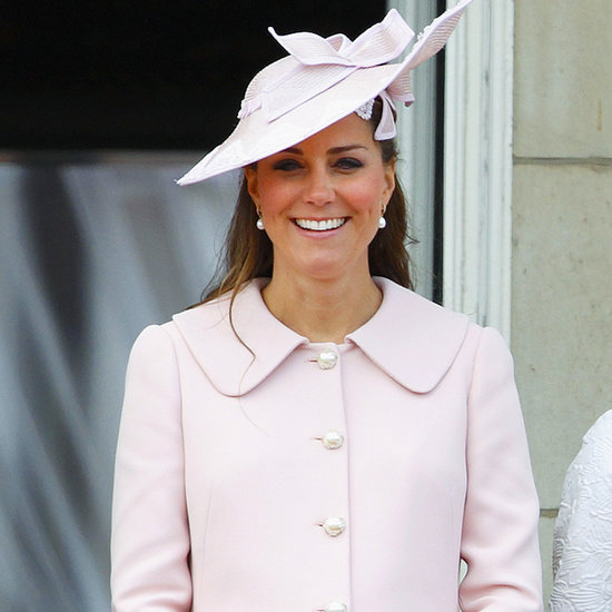 Beauty Lessons We've Learned From Kate Middleton