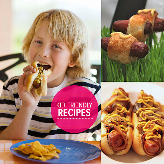 Hot Diggity Dog! 11 Ways to Celebrate National Hot Dog Day