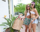 In Miami, swimwear doubles as actual clothing. Source: David X Prutting/BFAnyc.com