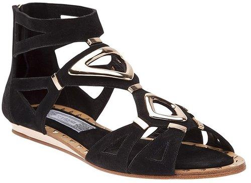 Ivy Kirzhner 'Babylon' gladiator sandal
