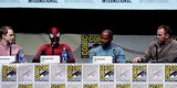 Comic-Con Video Roundup: Game of Thrones, Spider-Man 2, and Kick-Ass 2