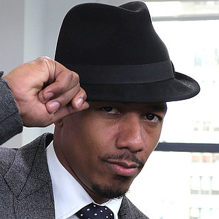 Nick Cannon Interview | Video