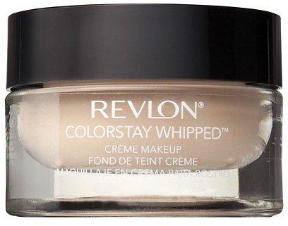 Revlon ColorStay Whipped Crème Foundation