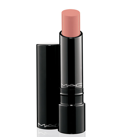 Sheen Supreme Lipstick in Pret-À-Pretty ($17)