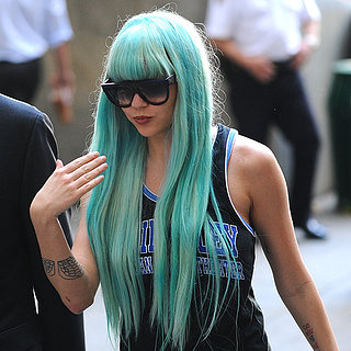 Amanda Bynes Placed on 5150 Hold