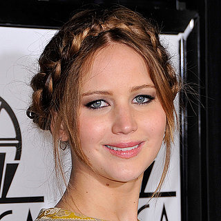 Growing Out Your Fringe? 3 Hairstyles to Ease the Transition!