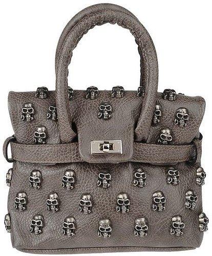 MIA BAG Small fabric bag