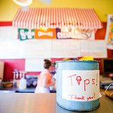 Do You Tip Whenever You See a Tip Jar?