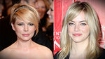 Insider Secret: Get Michelle Williams' and Emma Stone's Glowing Skin