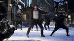 Watch, Pass, or Rent Video Movie Review: The Wolverine
