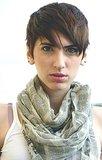 Sara Longoria