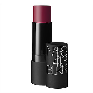 Nars The Multiple in 413 BLKR Review