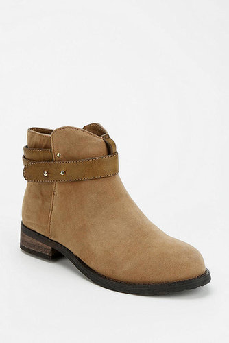 Wanted Sandia Ankle Boot