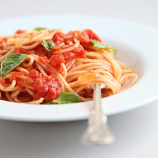 Fast and Easy Italian Recipes