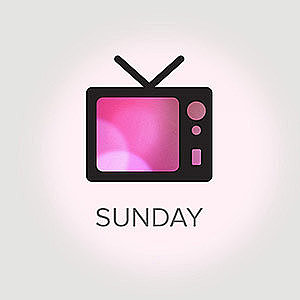 What's on TV For Sunday, July 28, 2013