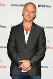 Ben Foster will play Lance Armstrong in a biopic about the disgraced cyclist's life. It will be directed by Stephen Frears.