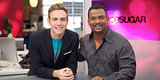Video: Watch Alfonso Ribeiro Rap the Theme Song to The Fresh Prince of Bel-Air!