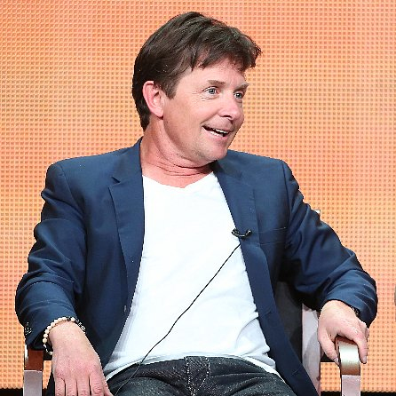 What Is The Michael J. Fox Show About