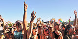 Festival Pump-Up Playlist: 2013 Lollapalooza Artists