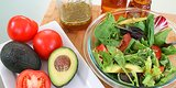 Boost Immunity and Support Weight Loss With a Sweet Salad Dressing