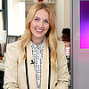 POPSUGAR Live For July 29, 2013 | Video
