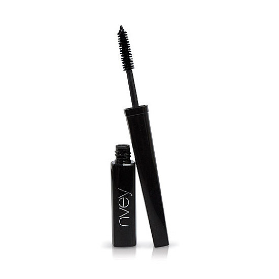 Nvey Eco mascara ($25) comes in three shades: black, brown, and blue. It's packed with natural antimicrobial and anti-inflammatory ingredients, which help prevent bacteria from your mascara getting in your eyes.