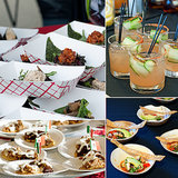 Previewing San Francisco's Street Food Offerings
