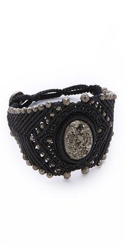 Dannijo DEZI II Bracelet